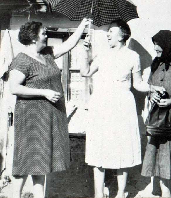 1961 B