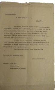 Edes Bela German letter 1939.pct75